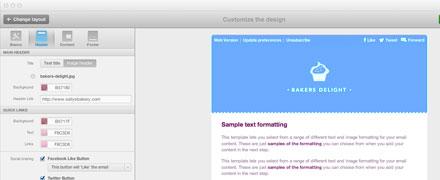 Design Beautiful Emails