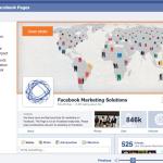 facebook_pages-timeline
