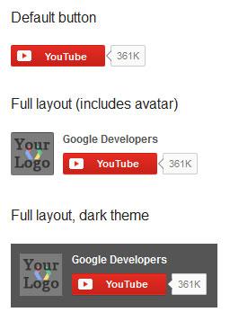 blog_youtube_subscribe_button